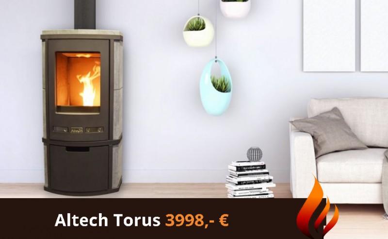 Altech Torus