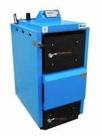 Maga s.r.o. Holzvergaser 15 kW