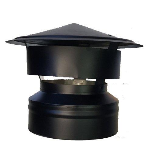 Haube-Isotube-Plus-schwarz