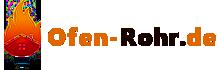 Ofen-Rohr